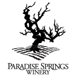 Paradise Springs Winery