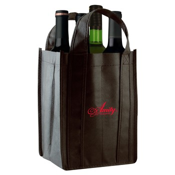 PSW Cloth Bottle Bag