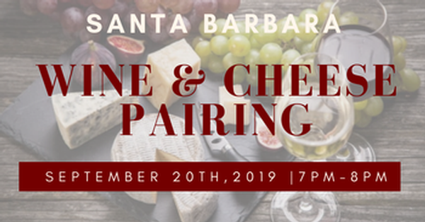 Paradise Springs Winery - Events