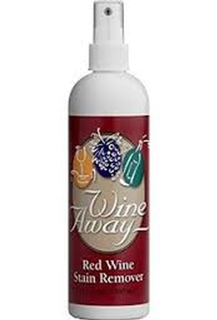 8 oz Red Wine Stain Remover