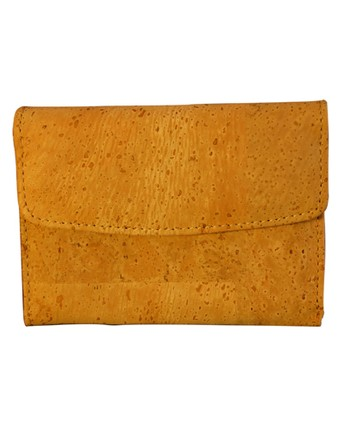 CORX Ladies Wallet