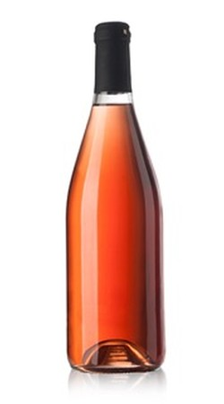 Magnum of Rose 2015