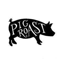 Father's Day Pig Roast Children's Ticket